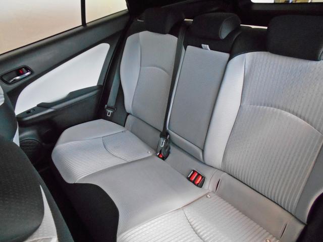 S SDフルセグナビBモニター ETC 4WD ワンオーナー(8枚目)