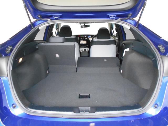 S SDフルセグナビBモニター ETC 4WD ワンオーナー(9枚目)