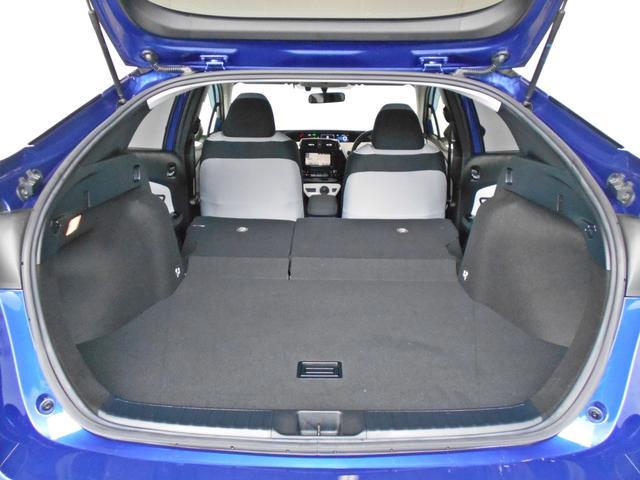 S SDフルセグナビBモニター ETC 4WD ワンオーナー(10枚目)