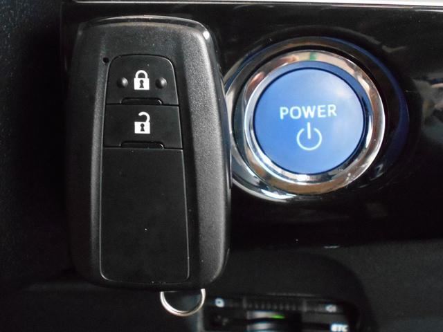S SDフルセグナビBモニター ETC 4WD ワンオーナー(12枚目)