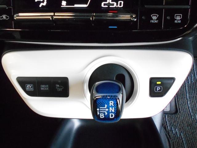 S SDフルセグナビBモニター ETC 4WD ワンオーナー(15枚目)