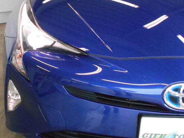 S SDフルセグナビBモニター ETC 4WD ワンオーナー(16枚目)