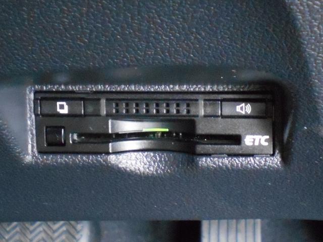 S SDフルセグナビBモニター ETC 4WD ワンオーナー(17枚目)