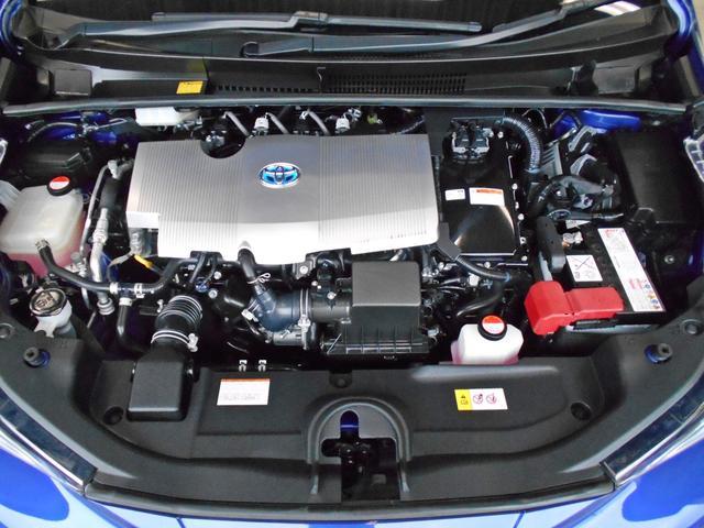 S SDフルセグナビBモニター ETC 4WD ワンオーナー(19枚目)