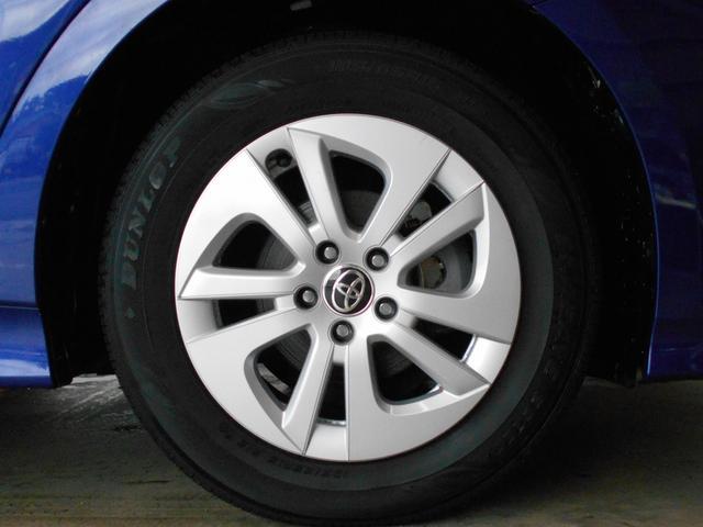 S SDフルセグナビBモニター ETC 4WD ワンオーナー(20枚目)