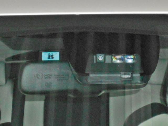 「トヨタ」「オーリス」「コンパクトカー」「岐阜県」の中古車29