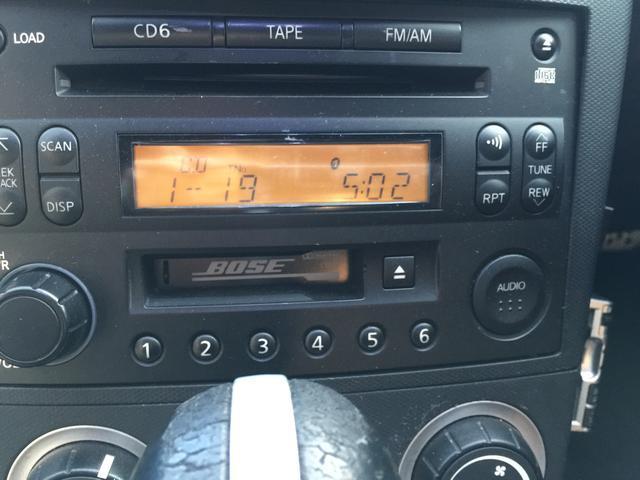 日産 フェアレディZ ロードスターKWB製34フェイスkit&フルカスタム