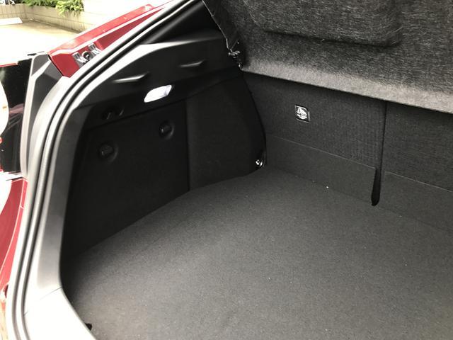 トヨタ C-HR GHbモデリスタレザーS20インチ車高調 ワンオーナー