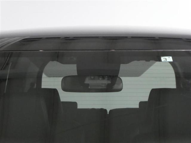 「トヨタ」「エスクァイア」「ミニバン・ワンボックス」「岐阜県」の中古車3