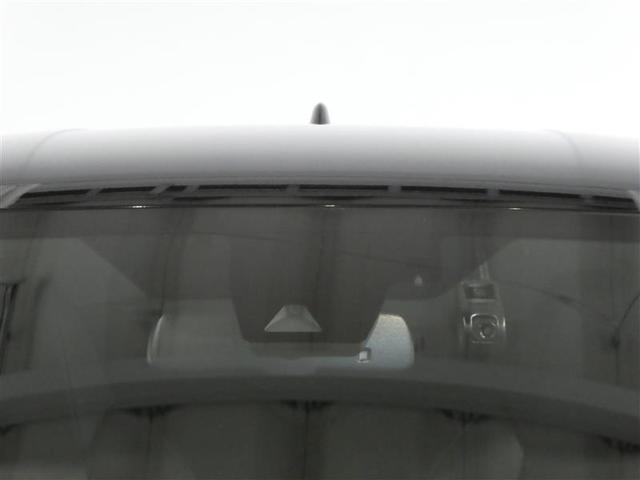 G ハイブリッド ナビ&TV フルセグ バックカメラ ドラレコ DVD再生 衝突被害軽減システム ETC スマートキー LEDヘッドランプ アイドリングストップ オートクルーズコントロール キーレス CD(3枚目)