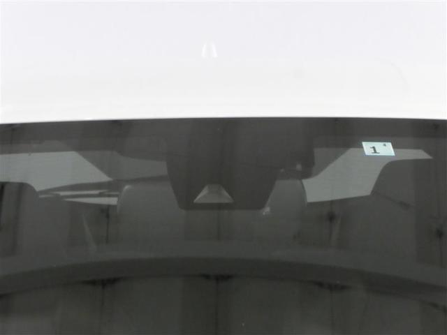 G ハイブリッド ナビ&TV フルセグ バックカメラ DVD再生 衝突被害軽減システム ETC スマートキー LEDヘッドランプ アイドリングストップ オートクルーズコントロール キーレス アルミホイール(3枚目)