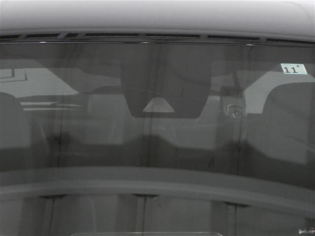 S GRスポーツ 展示・試乗車 ハイブリッド バックカメラ ドラレコ ミュージックプレイヤー接続可 衝突被害軽減システム ETC スマートキー LEDヘッドランプ アイドリングストップ オートクルーズコントロール(3枚目)
