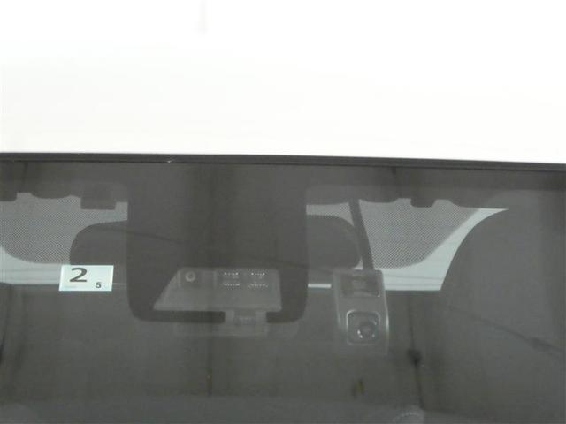 G GRスポーツ 展示・試乗車 ハイブリッド ナビ&TV メモリーナビ フルセグ バックカメラ ドラレコ DVD再生 衝突被害軽減システム ETC スマートキー LEDヘッドランプ アイドリングストップ キーレス CD(3枚目)