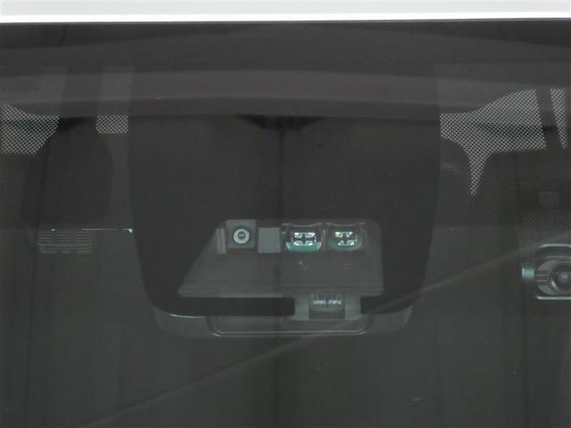 ハイブリッドGi ハイブリッド ナビ&TV 両側電動スライド メモリーナビ フルセグ 後席モニター バックカメラ ドラレコ DVD再生 衝突被害軽減システム ETC 3列シート スマートキー LEDヘッドランプ 寒冷地(3枚目)