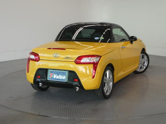 全車保証全車保証&整備料込み価格表示で安心!