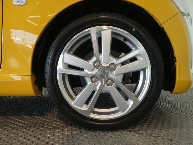 T-Value【T-Value】高品質な中古車新登場!3つの安心を1台にセット。