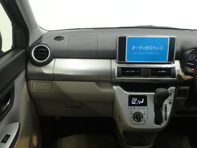 安心3ロングラン保証、1年間走行距離無制限の安心保証付!約60項目5000部品が保証対象!エンジン機構・ステアリング機構・ブレーキ機構・エアコン・ナビゲーション・テレビなども保証の対象です。