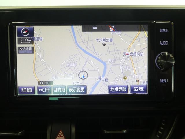 「トヨタ」「C-HR」「SUV・クロカン」「岐阜県」の中古車5