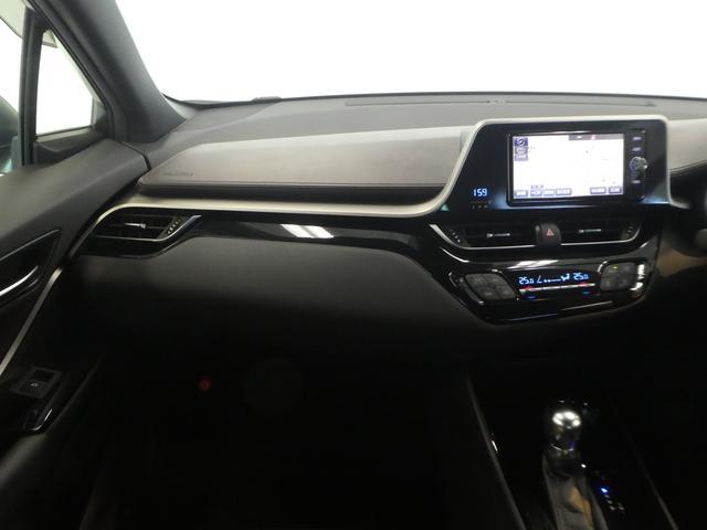 「トヨタ」「C-HR」「SUV・クロカン」「岐阜県」の中古車20
