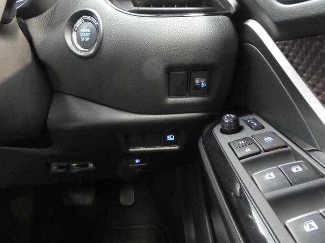 「トヨタ」「C-HR」「SUV・クロカン」「岐阜県」の中古車25