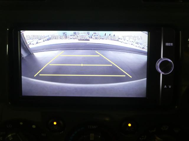 「トヨタ」「FJクルーザー」「SUV・クロカン」「岐阜県」の中古車5