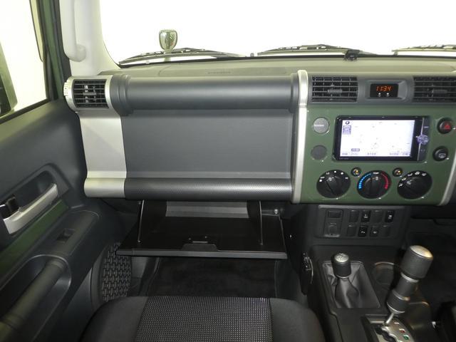 「トヨタ」「FJクルーザー」「SUV・クロカン」「岐阜県」の中古車20