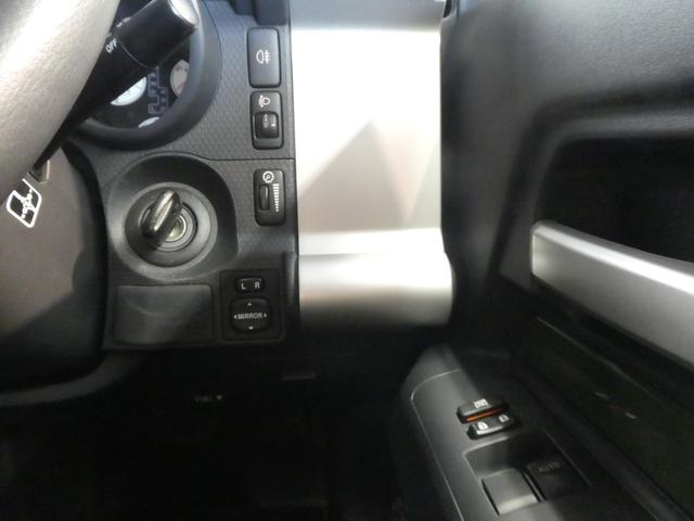 「トヨタ」「FJクルーザー」「SUV・クロカン」「岐阜県」の中古車24