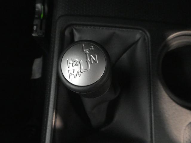 「トヨタ」「FJクルーザー」「SUV・クロカン」「岐阜県」の中古車28