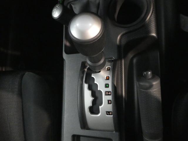 「トヨタ」「FJクルーザー」「SUV・クロカン」「岐阜県」の中古車29