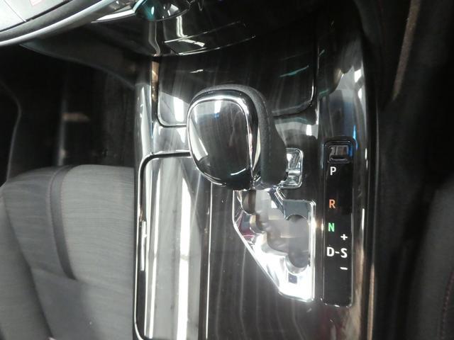 「トヨタ」「クラウンハイブリッド」「セダン」「岐阜県」の中古車25