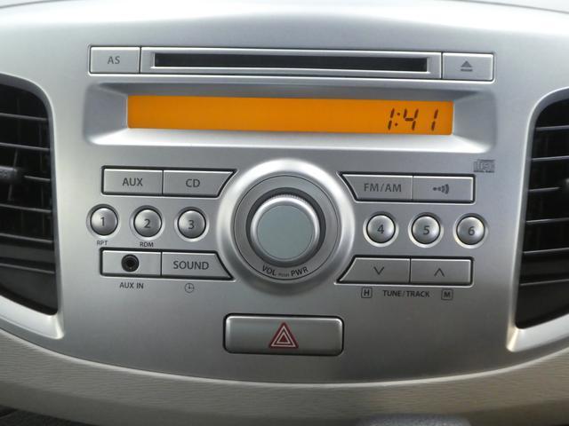 「スズキ」「ワゴンR」「コンパクトカー」「岐阜県」の中古車4