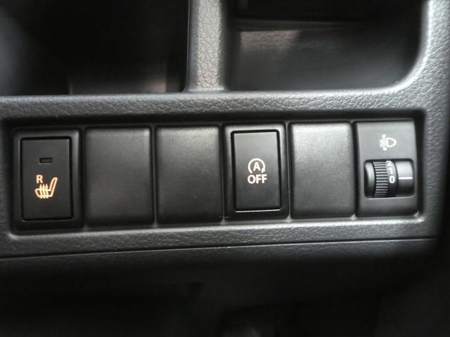 「スズキ」「ワゴンR」「コンパクトカー」「岐阜県」の中古車25