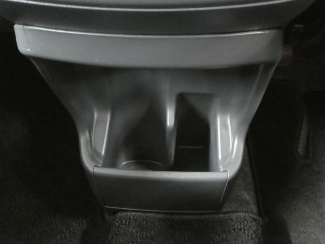 「スズキ」「ワゴンR」「コンパクトカー」「岐阜県」の中古車28