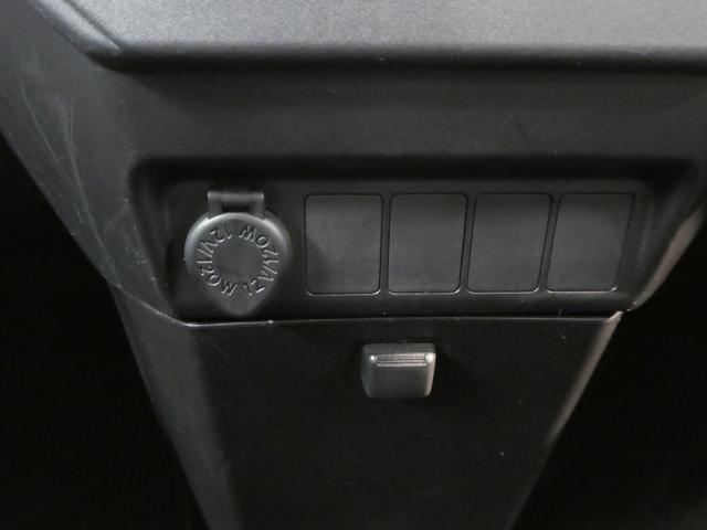 「トヨタ」「ルーミー」「ミニバン・ワンボックス」「岐阜県」の中古車29