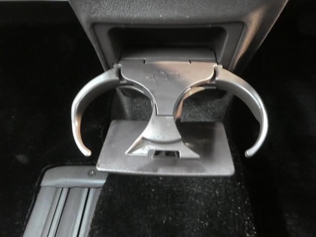 「トヨタ」「ポルテ」「ミニバン・ワンボックス」「岐阜県」の中古車28