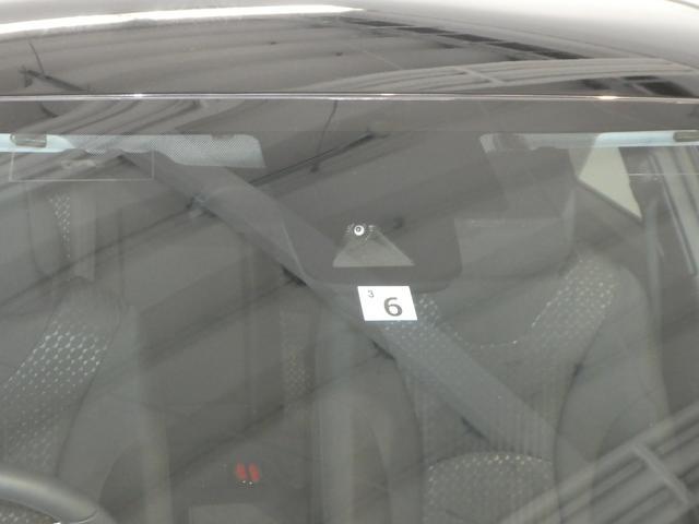 「トヨタ」「プリウス」「セダン」「岐阜県」の中古車3