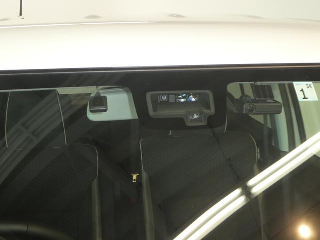 「スズキ」「クロスビー」「SUV・クロカン」「岐阜県」の中古車2