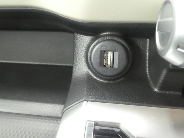 「スズキ」「クロスビー」「SUV・クロカン」「岐阜県」の中古車25