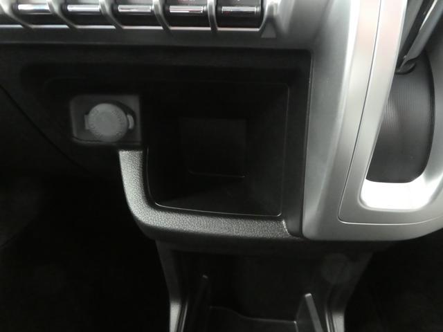 「スズキ」「クロスビー」「SUV・クロカン」「岐阜県」の中古車28