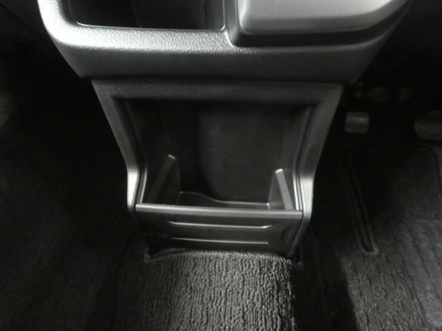 「スズキ」「クロスビー」「SUV・クロカン」「岐阜県」の中古車29
