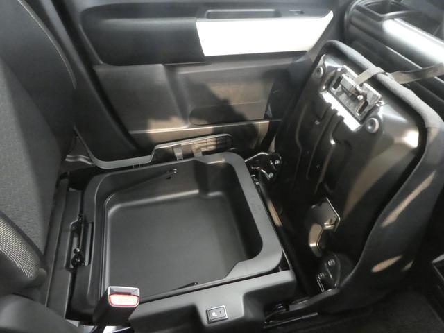 「スズキ」「クロスビー」「SUV・クロカン」「岐阜県」の中古車31