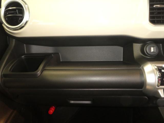 「スズキ」「クロスビー」「SUV・クロカン」「岐阜県」の中古車33