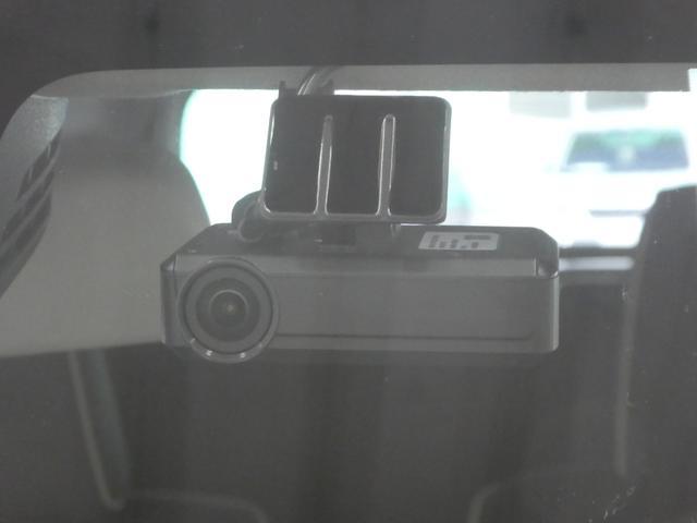 「スズキ」「クロスビー」「SUV・クロカン」「岐阜県」の中古車34