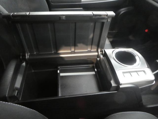 「トヨタ」「プリウスα」「ミニバン・ワンボックス」「岐阜県」の中古車31