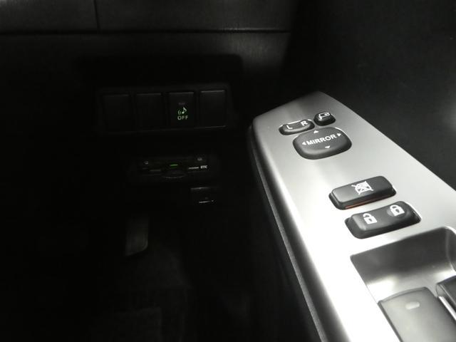 「トヨタ」「プリウスα」「ミニバン・ワンボックス」「岐阜県」の中古車33