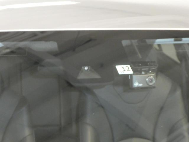 「トヨタ」「プリウス」「セダン」「岐阜県」の中古車2
