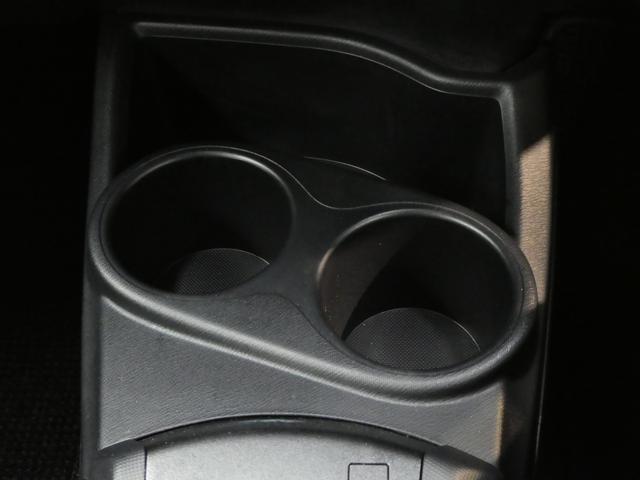 「トヨタ」「アクア」「コンパクトカー」「岐阜県」の中古車25
