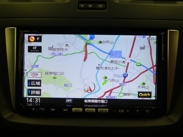 「マツダ」「プレマシー」「ミニバン・ワンボックス」「岐阜県」の中古車3