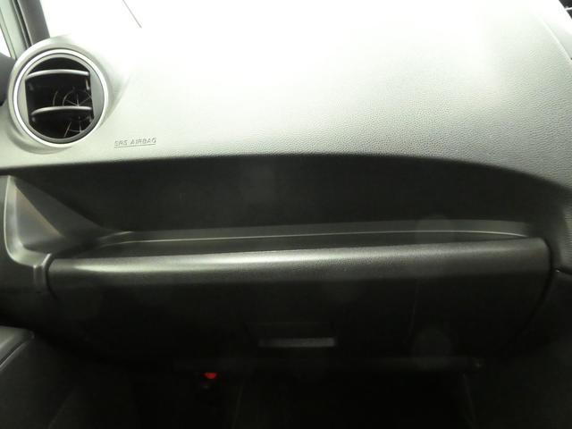 「マツダ」「プレマシー」「ミニバン・ワンボックス」「岐阜県」の中古車28