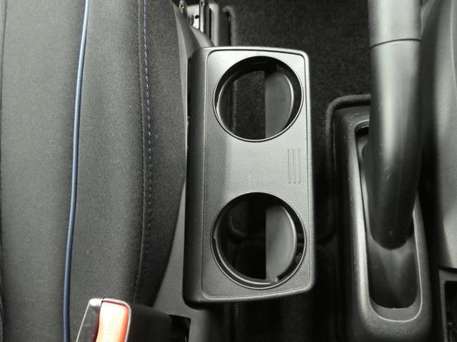 「マツダ」「プレマシー」「ミニバン・ワンボックス」「岐阜県」の中古車30